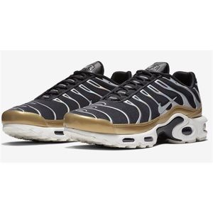 Nike Air Max Plus Sneakers Running Shoes Fashion